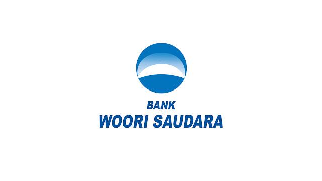 Lowongan Kerja PT. Bank Himpunan Saudara Penempatan Pandeglang