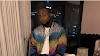 Davido Hits 5 Million Followers on Twitter Before Wizkid
