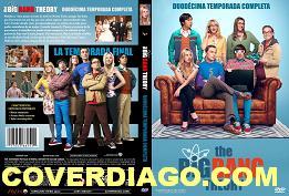 The big bang theory season 12 - Duodecima temporada