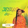 Audio: Jesus Bu- Cheche