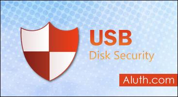 http://www.aluth.com/2017/05/usb-auto-run-virus-protector-usb-disk.html