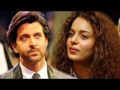 """Hrithik Roshan is facing flak for making a public allegation that Kangana Ranaut  suffered from Asperger's Syndrome, a developmental disorder.   In the legal notice sent by Hrithik, he alleges that Kangana has been stalking him as she """"suffers from Asperger's Syndrome"""".   Whatever the truth in the claim, his attempt to refer to a medical condition to settle what looks like a personal score has drawn widespread criticism."""
