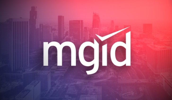 How to Make Money Online in Kenya with MGID