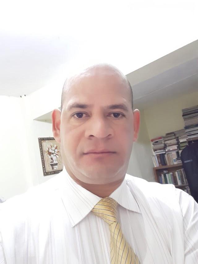 LA INSUBORDINACIÓN MILITAR Y SU SANCIÓN EN LA REPÚBLICA DOMINICANA