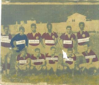 e25fa69e83 BLOG DO ADEMIR ROCHA  Memórias 6 do Futebol de Abaetetuba