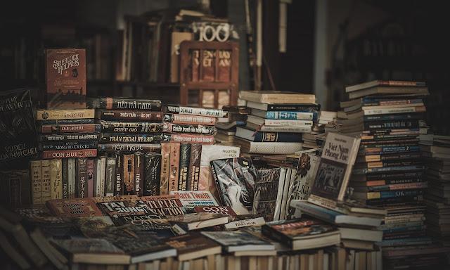 nitelikli kitap nitelikli okuyucu