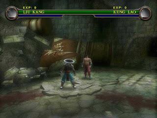 10 Game Multiplayer Terbaik PS2 35