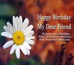 images for happy birthday quotes