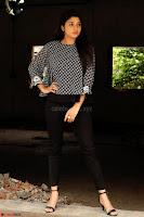 Actress Adhiti stunning cute new portfolio Pics 009.jpg