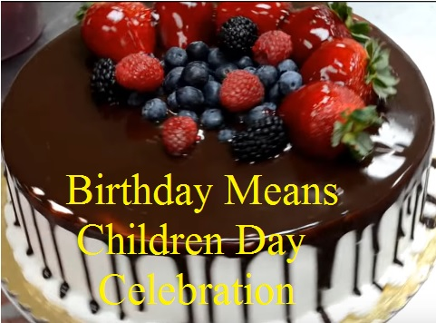 childrens day celebration, unique gift ideas, capture the moment, Impressive Dinner Recipes, inspirational birthday wishes, famous birthday quotes, birthday party food list, list of birthday decoration items