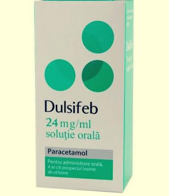 dulsifeb 24 mg actavis pareri forum reactii adverse