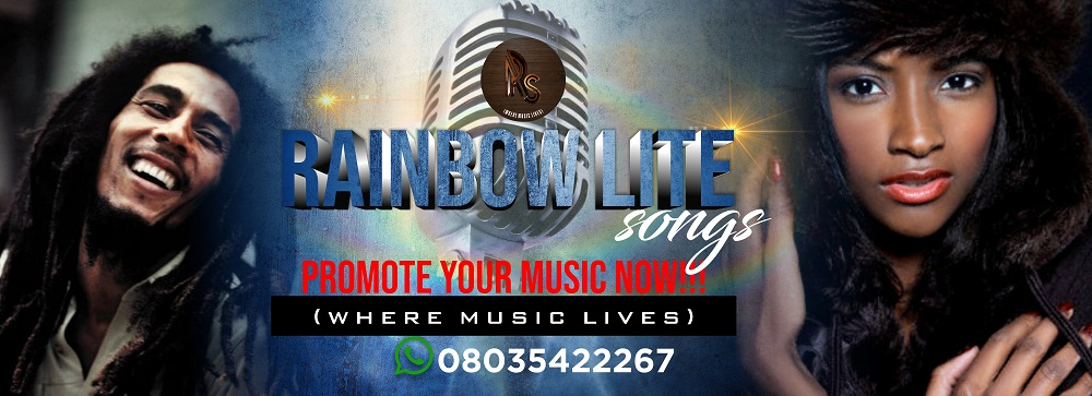 www.rainbowsongs.com.ng
