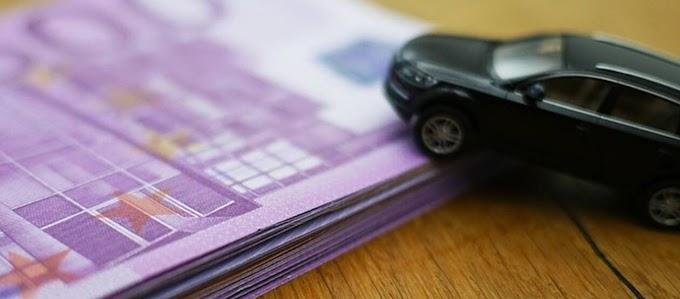 Τα νέα τέλη κυκλοφορίας - Για ποια αυτοκίνητα θα είναι μηδενικά