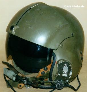 Gambar Helm Anak2