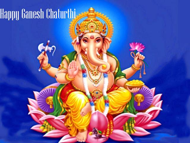 Ganesh-Chaturthi-2020-Images