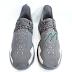 TDD046 Sepatu Pria-Sepatu Casual -Sepatu Piero  100% Original