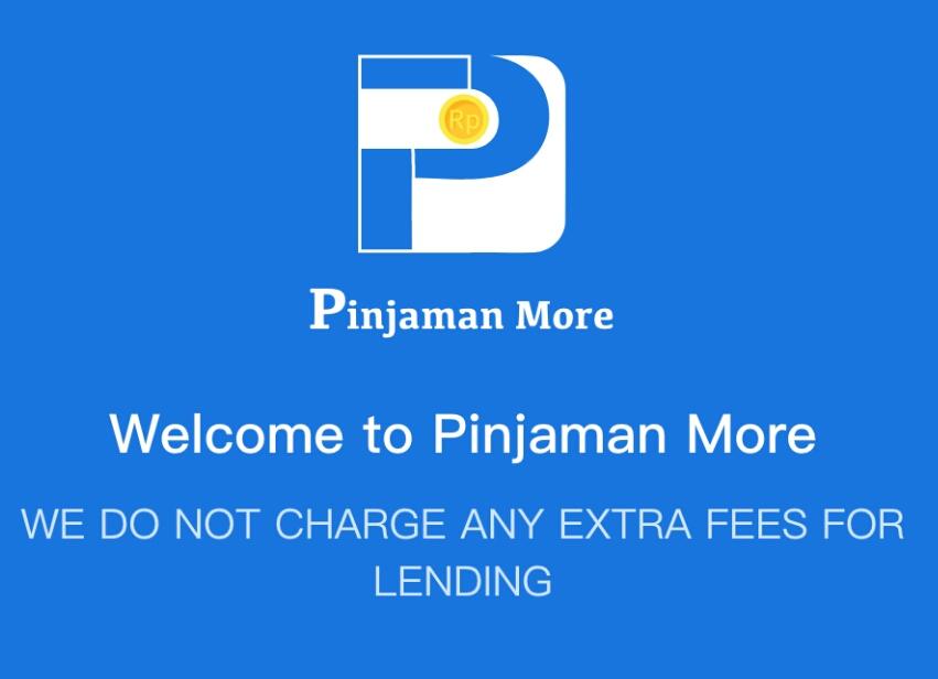 Pinjaman More