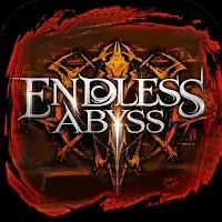 Endless Abyss Mod Apk