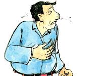 Menyelami Asma Menurut dr. Heru Sundaru, SpPD-KAI
