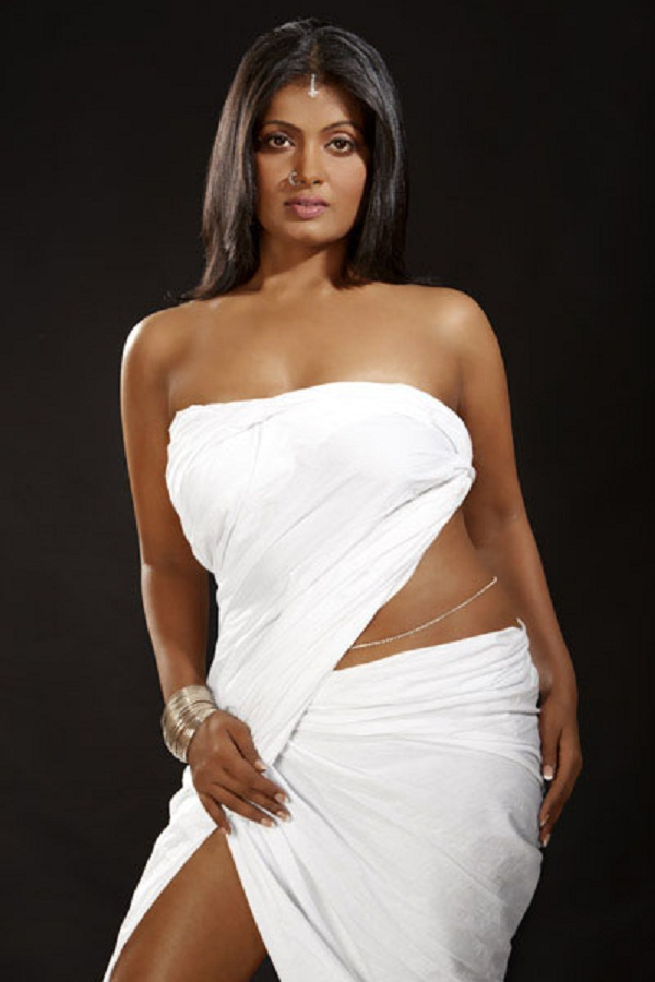 South Asian Actress 41