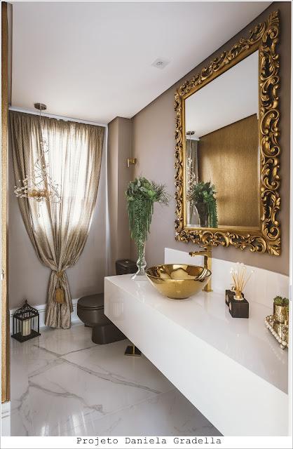 lavabo-decorado-classico