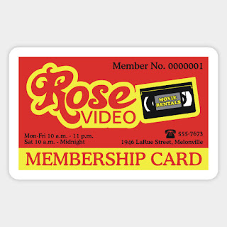 https://www.teepublic.com/sticker/4547939-rose-video-membership-card?ref_id=674