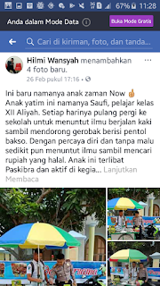 source from https://web.facebook.com/hilmi.wansyah