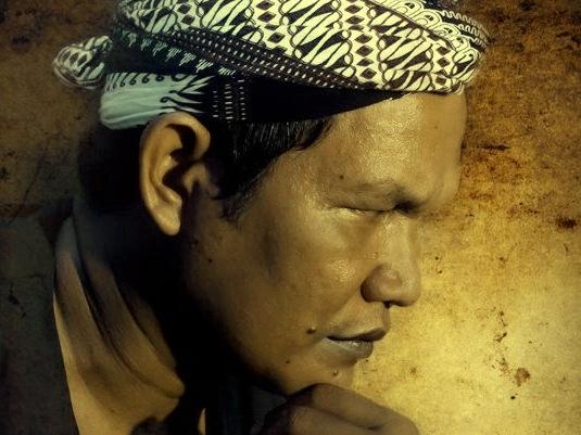 Profil Ki Tarka Sutaraharja, Fiolog Otodidak Asal Indramayu