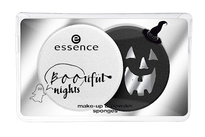 Essence halloween