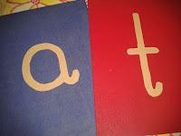 http://color-en-familia.blogspot.com.es/2014/01/preparando-las-letras-de-lijas.html