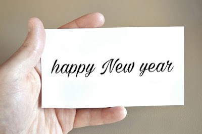 Happy New Year 2020 Wishes In Hindi