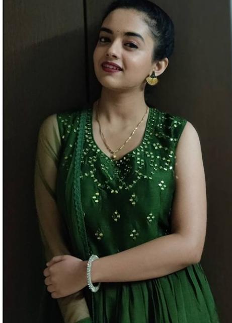 Gauri Kulkarni (Indian Actress)  Wiki, Age, Height, Family, Career, Awards, and Many More