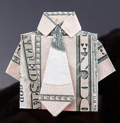 nuevas figuras de origami