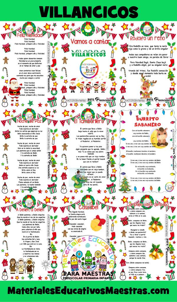 fichas-navidad-imprimir