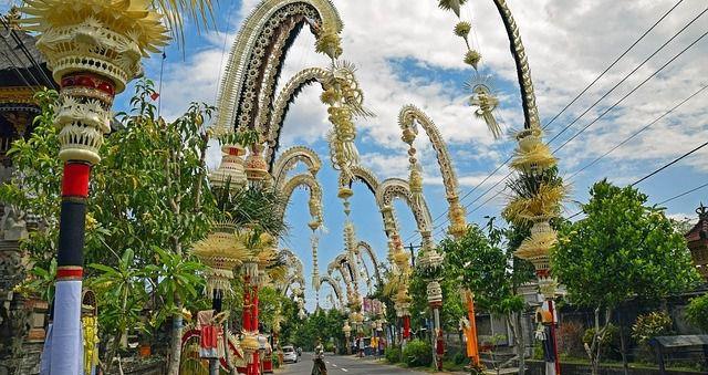 Wisata Religius Bali - Tips, Cara, Referensi, Panduan, Saran, Bali Liburan, Wisata, Rekreasi, Perjalanan, Obyek Wisata, Tujuan Wisata, Tempat Wisata, Tur