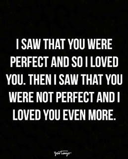 love quotes - New 1000+ love quotes in english free download and share -  heart touching quotes  ( love quotes )