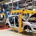 للباحثين عن عمل .. مطلوب 710 عامل وعاملة بأية شهادة أو دبلوم    بشركات صناعة السيارات والصناعة الغذائية