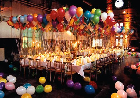 30th Birthday Ideas for Girls