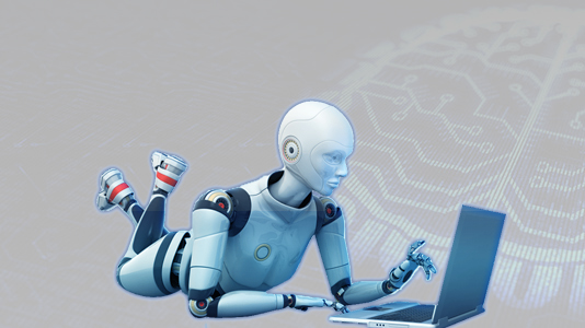 Why Your Company Needs Artificial Intelligence?