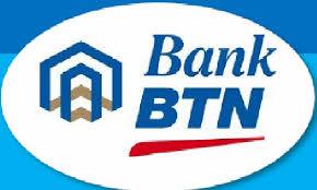 Lowongan Kerja Bumn Bank BTN 2017