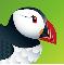 https://play.google.com/store/apps/details?id=com.cloudmosa.puffinFree&hl=es