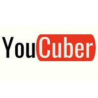 Logo Cuber Sejati