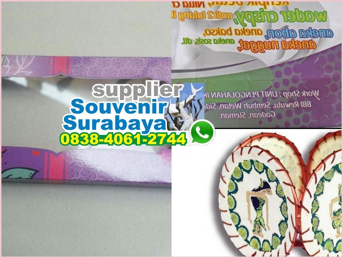 souvenir-kantor-murah-surabaya-8384612744-whatsapp