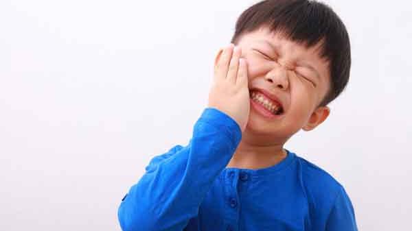 Doa Sakit Gigi Bengkak, Berlubang, dan Karang