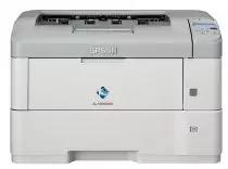 Epson WorkForce AL-M8100DN Drivers Download