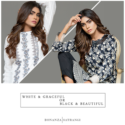 satrangi-black-&-white-luxury-winter-dresses-collection-2016-by-bonanza-1