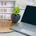 Online Working from Home Jobs