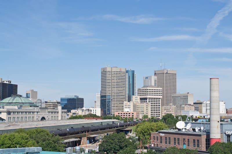 Best Family-Friendly Destinations in Winnipeg-