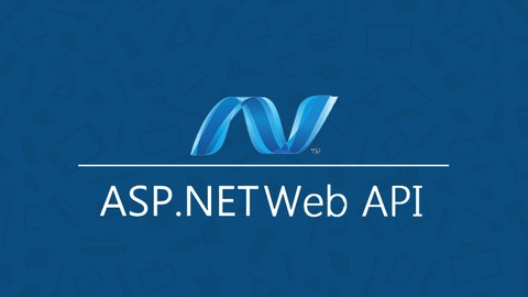 ASP.NET Web API from Basic to Advanced