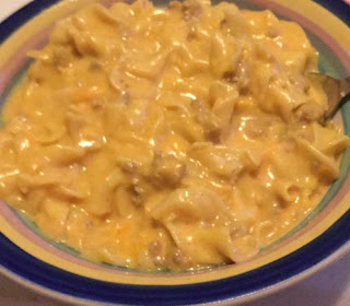 Homemade hamburger helper, homestyle country meals, cheeseburger noodle recipe